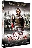 Prince yaroslav