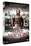 Image de Prince yaroslav