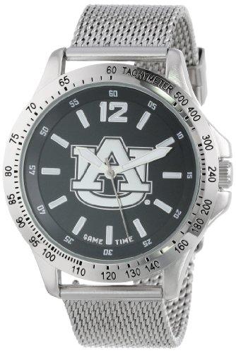 tiempo-de-juego-hombre-college-series-de-jaula-reloj