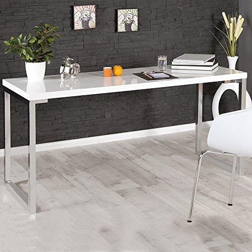 eur 239 00. Black Bedroom Furniture Sets. Home Design Ideas