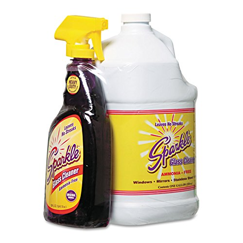 sparkle-glass-cleaner-combo-pack-338-oz