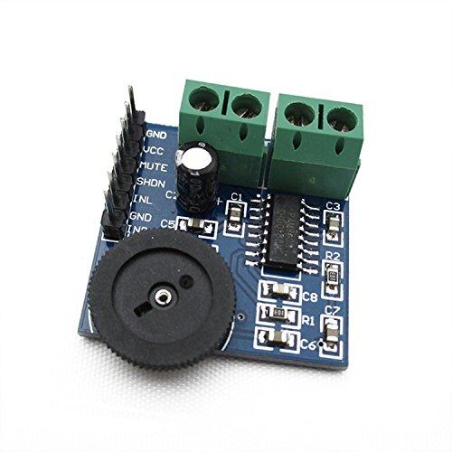 pam8403-dual-channel-modulo-amplificatore-mini-amplificatore-digitale-scheda-con-regolazione-del-vol