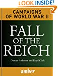 Campaigns of World War II: Fall of th...
