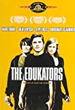 Edukators [Import]