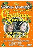 Acquista Worzel Gummidge - Christmas Special [DVD] [2002] [Edizione: Regno Unito]