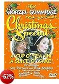 Worzel Gummidge - Christmas Special [DVD] [2002] [Edizione: Regno Unito]