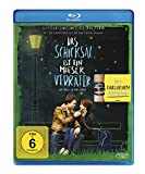 DVD & Blu-ray - Das Schicksal ist ein mieser Verr�ter - Little Infinities Edition mit Armband (exklusiv bei Amazon.de) [Blu-ray] [Limited Edition]