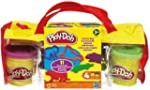 Play-Doh - 375451480 - Loisir Cr�atif...