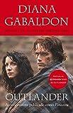 Image of Outlander (Spanish Edition)