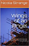img - for Wings of an Angel (Erotica for the Thinking Man (and Woman)) book / textbook / text book