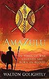 Amazulu (Zulu Saga Book 1)