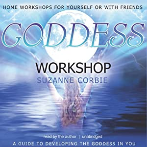 Goddess Workshop | [Suzanne Corbie]