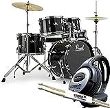 Pearl Roadshow RS585C C31 Schlagzeug