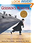 Gershon's Monster: A Story For the Je...