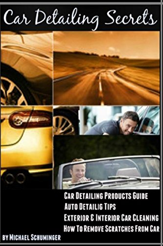 download how to remove scratches from car car detailing products guide exterior interior. Black Bedroom Furniture Sets. Home Design Ideas