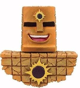 キン肉マンリアルマスクマグネットコレクション3 (BOX)