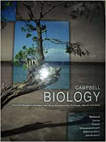 human biology mader 13th edition pdf