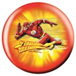 Flash Bowling Ball(10lbs)