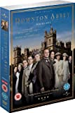 echange, troc Downton Abbey Series 1 [Import anglais]