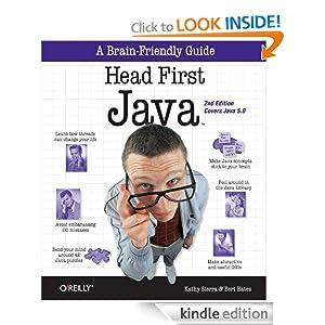 Amazon.com: Head First...