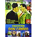 Colleccion Don Camilo�(Spagna)