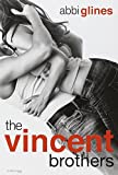 The Vincent Brothers : Une fille cache l'autre, non censuré