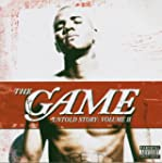 GAME, THE - UNTOLD STORY - PART 2