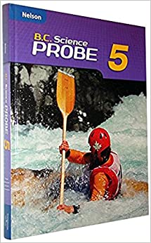 nelson science probe 5 bc edition pdf