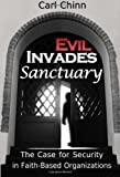 img - for Evil Invades Sanctuary book / textbook / text book