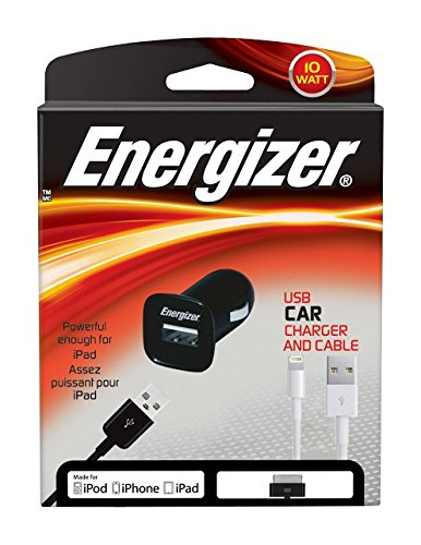 car-charger-smart-port-black-for-all-iphones-and-ipads-made-by-energizer