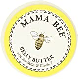 Burts Bees Mama Bee Belly Butter, 6.5 oz.