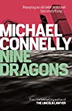 Nine Dragons (Harry Bosch)