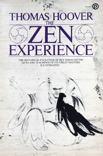 The Zen Experience