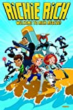 Richie Rich Volume 1: Welcome to Rich Rescue TP