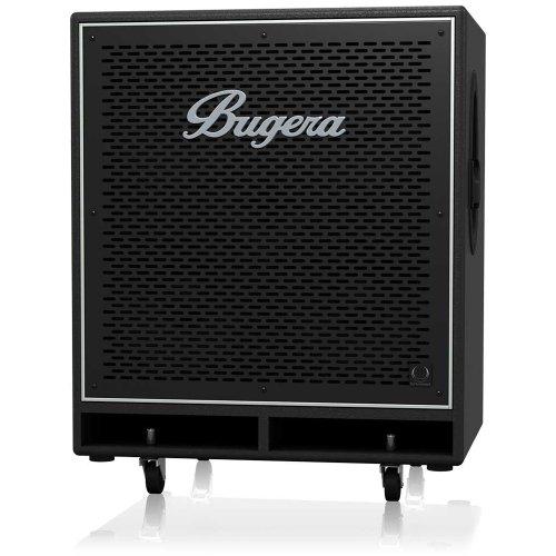 Bugera Bn410Ts Bass Amplifier Cabinet
