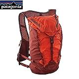 patagonia(パタゴニア)Nine Trails Pack 15L ベスト バッグ トレラン (CUSO):49510