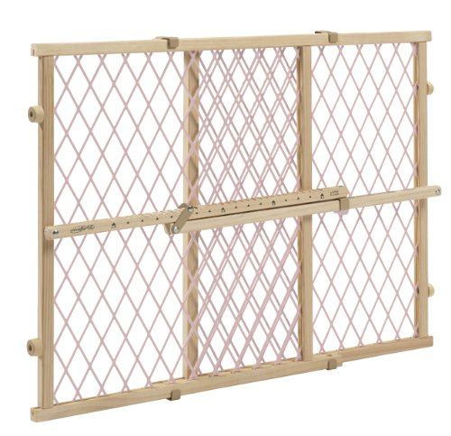 Baby Gate For Sale front-679779