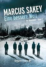 """Eine bessere Welt (""""Die Abnormen""""-Serie 2)"""