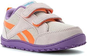 Reebok Girls Ventureflex Training Shoes