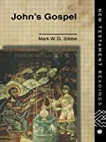 img - for John's Gospel (New Testament Readings) book / textbook / text book