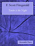 Tender is the Night (Annotated)