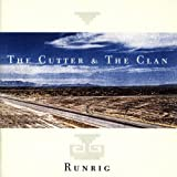 The Cutter & the Clanby Runrig