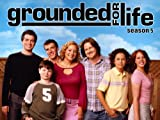 Grounded for Life: Policy of Truth