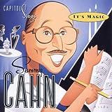 Capitol Sings Sammy Cahn Volume 14 / It's Magic