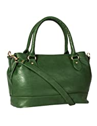 ADISA AD1002 Women PU Handbag