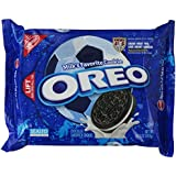 Oreo Sandwich Cookie, 14.3 oz