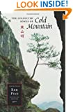 The Collected Songs of Cold Mountain (Mandarin Chinese and English Edition)