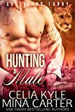 Hunting a Mate (BBW Paranormal Shapeshifter Romance) (Quick & Furry Book 6)