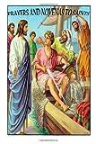 Prayer & Novenas To Saints_6_9PB (1484070593) by Nancy
