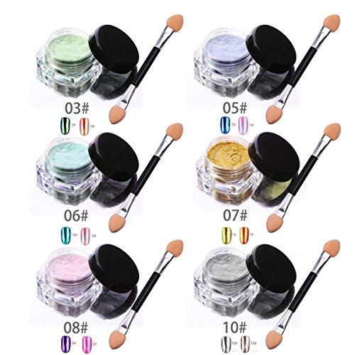 value-makers-6-box-2-3g-mirror-nail-glitter-powder-multicolor-gold-silver-pigment-powder-nail-art-ch